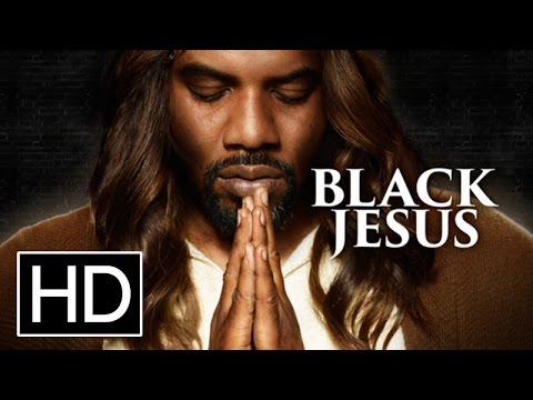 Black Jesus - Official Trailer