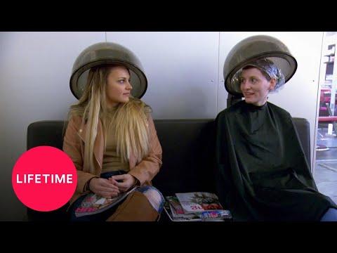 Escaping Polygamy: Makeover for MaryAnn (Season 4) | Lifetime