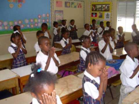Antigua y Barbuda y su Música
