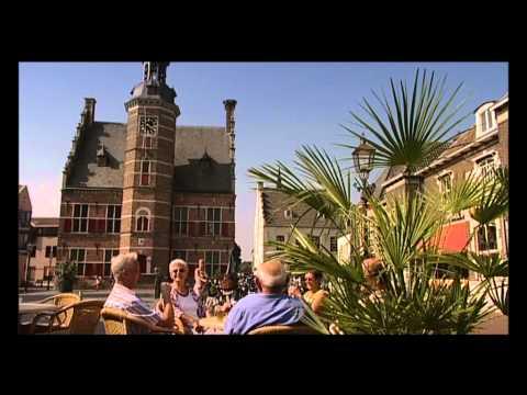 Floriade- Greenport Venlo -SPNL