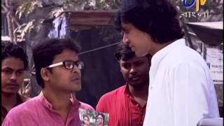 Dui Prithibi -দুই পৃথিবী - 3rd January 2014 - Full Episode ETV Bangla Youtube HD Video