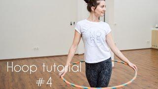 #4 / Easy vortex / TUTORIAL