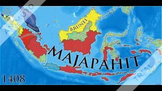Video Peta Sejarah Nusantara Dari Singosari sampai Kolonial MP3, 3GP, MP4, WEBM, AVI, FLV Juni 2018