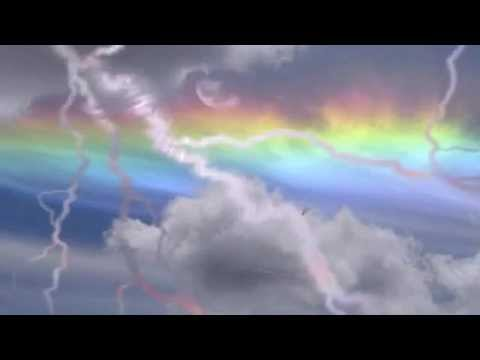 Tekst piosenki Neil Sedaka - Arcobaleno (Over the Rainbow) po polsku