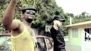 Delly Ranx - Sweet Reggae [Official Video]