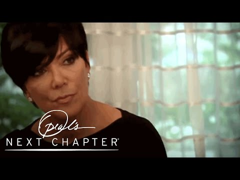 Oprah's Next Chapter 1.26 (Preview 2)