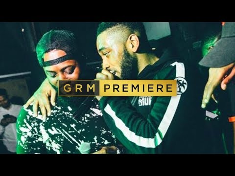 Big Tobz – Underrated Legend (Cadet Tribute) [Music Video] | GRM Daily