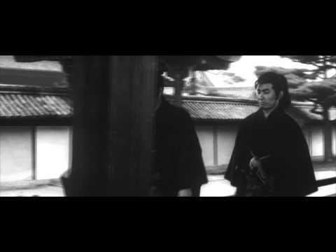 Moeyo Ken_(1966).avi (видео)