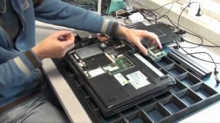 Video Grafikkarte und CPU Lüfter / Kühler Tausch im Notebook / Laptop MP3, 3GP, MP4, WEBM, AVI, FLV Juli 2018
