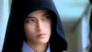 Nonton Koishite Akuma   Boys Vampire Film Subtitle Indonesia Streaming Movie Download