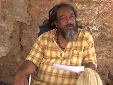 Mooji Answers: Have I Come to the End of  the Inquiry?