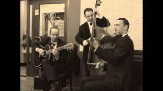 Video LAM Trio - Bye Bye Blackbird
