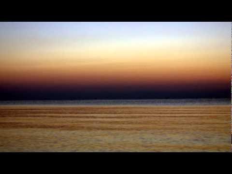 SADE - AND I MISS YOU (видео)