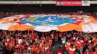 "Video Lagu Persija Jakarta - ""Syalalala lalala lala"" MP3, 3GP, MP4, WEBM, AVI, FLV Januari 2019"