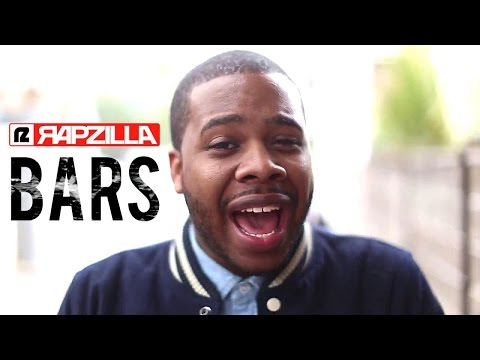 Swoope Spits A Verse At SXSW