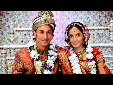 Ranbir Kapoor and Katrina Kaif get married in Sydney recently |Good news 2017