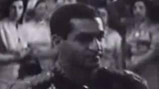 نگاهی ژرف به تاریخ معاصر ایران - بخش 1