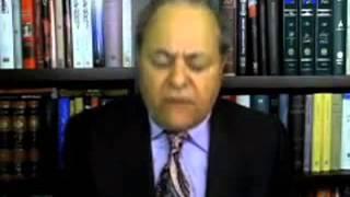 آیت الله کاشانی و روابط انگلیس با روحانیت ایران