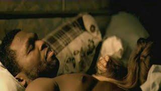 Nonton Freelancers  2012  50 Cent Sex Scene Film Subtitle Indonesia Streaming Movie Download