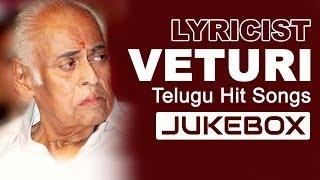 Veturi Sundarama Murthy   Special Collection   Full Songs Jukebox