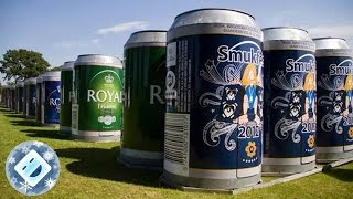 Dormir dentro de latas de cerveza?? Un hotel donde te conviertes en un prisionero?? Un cubo de hielo gigante??? Preparate para conocer 5 Hoteles que desafiaran tu imaginación!!! Disfrutalo!!! :D-------------------------------------------------------------------------------------------------------------Facebook: https://www.facebook.com/NeonBrycen/------------------------------------------------------------------------------------------------------------ Copyright Disclaimer Title 17, US Code (Sections 107-118 of the copyright law, Act 1976):All media in this video is used for purpose of review & commentary under terms of fair use. All footage, & images used belong to their respective companies.Fair use is a use permitted by copyright statute that might otherwise be infringing.------------------------------------------------------------------------------------------------------------Canción del final del video.Nombre: TheFatRat - Infinite Power.Link del video Original: https://www.youtube.com/watch?v=3aLyi...Canal del Autor: https://www.youtube.com/channel/UCa_U...