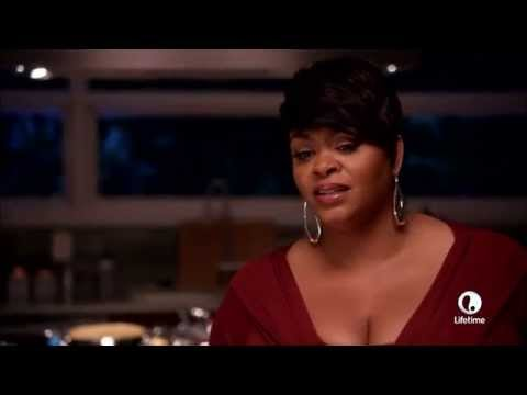 """Exclusive: """"With This Ring,"""" featuring Jill Scott and Jason George"""
