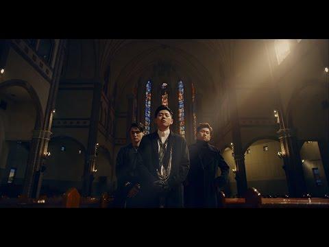 BERMUDA TRIANGLE (Feat. Crush, DEAN) [MV]