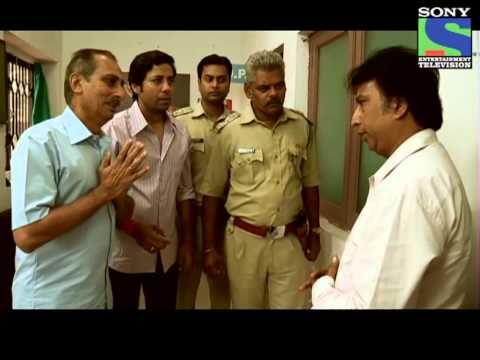 10 year old Amit and 12 year old Parul get murdered in the Jungle – Episode 190 – 14th December 2012