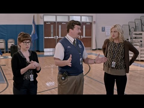 Vice Principals 1.04 (Preview)