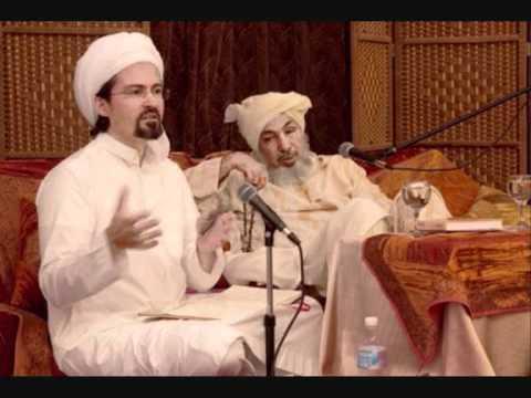 1000 Miracles of Prophet Muhammad (SAW) – Sheikh Hamza Yusuf