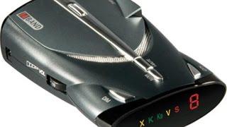 Xrs-9740 инструкция - фото 3