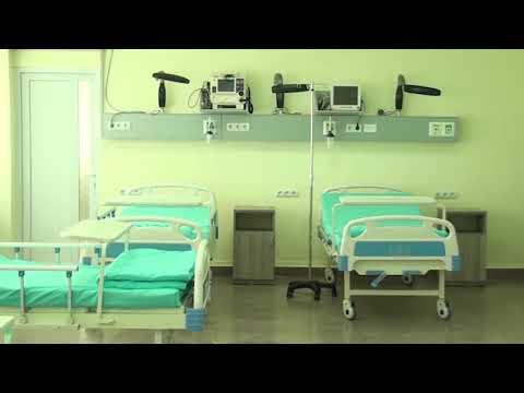 Ապօրինություններ «Մաշկաբանության և սեռավարակաբանության բժշկագիտական կենտրոն» ՓԲ ընկերությունում - DomaVideo.Ru