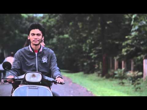 Payung Teduh - Berdua Saja (Video Clip)