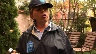 Zyra   Policia HUMOR Eurolindi&ETC