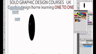 How To Create A Drop Shadow In Photoshop  UK