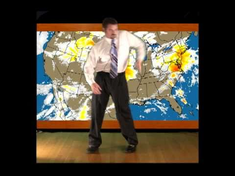 Weather Bloopers
