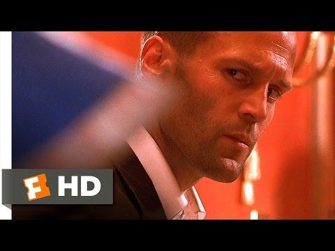 Die Hard (1988) - Happy Trails, Hans Scene (5/5) | Movieclips - Thời lượng: 2 phút, 11 giây.