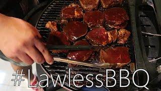 Video Gofar Hilman | Lawless BBQ MP3, 3GP, MP4, WEBM, AVI, FLV Desember 2018