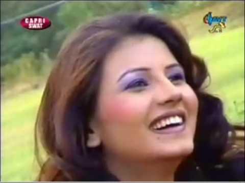 pashto rabab - Asif khan.
