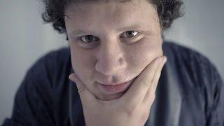 Иракли feat. Макс 100500 & Дневник Хача На бульварном new videos