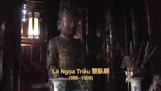 Hành Trình Xuyên Việt EP 03 Hòa Bình