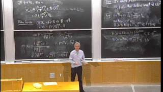 Lec 25   MIT 6.042J Mathematics For Computer Science, Fall 2010