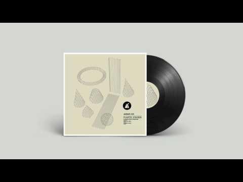 Alfonso  Ares, Mountage - Plastic Chords (Stephan Hinz Remix) - Animo 03 (видео)
