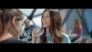Cuánto. Más allá del dinero | con Adriana Ugarte, por Kike Maíllo | Cuenta 1|2|3 Smart