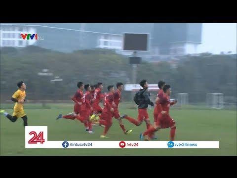 ĐT Việt Nam - Làm thế nào để duy trì thành công? @ vcloz.com