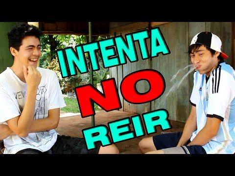 Nacho - PÁGINA OFICIAL: https://www.facebook.com/jorgeynachooficial (DALE ME GUSTA) Facebook: -Jorge: http://www.facebook.com/michaelmoonwalk3 -Nacho: http://www.fa...