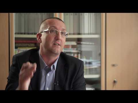 Mervan Miraščija o monitoringu javnih nabavki
