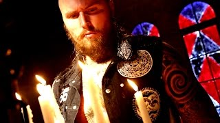 Nonton Aleister Black Debuts At Nxt Takeover  Orlando  Wwe Nxt  March 29  2017 Film Subtitle Indonesia Streaming Movie Download