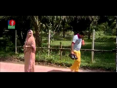 bangla natok ghor 2013 HD