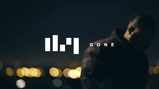 Download Lagu 169 - GONE Mp3
